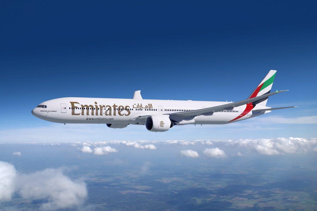 How many flights to Bali