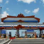 Bali Pioneer of Non-Cash Transactions for Toll Roads