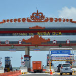 8,000 Bali Mandara Toll Cards Available Free of Charge