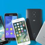 Opportunistic phone snatcher nabbed in Batu Bolong