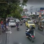 Fears of heavier traffic jams on Jalan Imam Bonjol