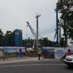 32 French tourists miss plane because of Ngurah Rai roundabout traffic