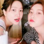 South Korean singer has a taste of Bali taxis