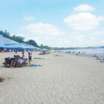 Clean Seminyak meets with Badung government to sort out the trash