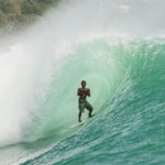 Rip Curl Cup 2018 on High Alert for this Sunday