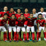 Bali United opens new outlet at Made's Warung