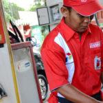 Government postpones Premium price increase
